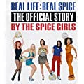 """Spice Girls"" Official Biography"