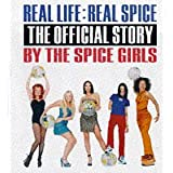 """Spice Girls"" Official Biographyby Spice Girls"