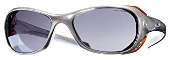 Julbo Dolgan Mountain Large Sunglasses, Bronze