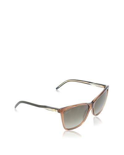 Gucci Gafas de Sol 3640/SHA0WO57 Marrón
