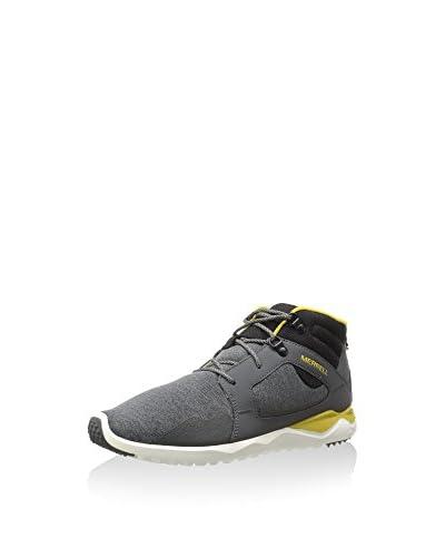 Merrell Sneaker Alta 1Six8 Mid M