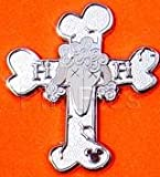FiFi - the Poodle.... Haunted Mansion Pin