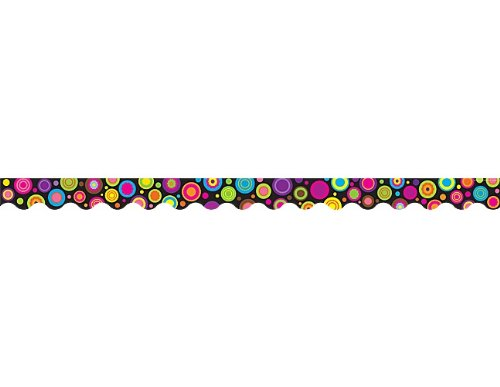 teacher-created-resources-colorful-circles-scalloped-border-trim-5157