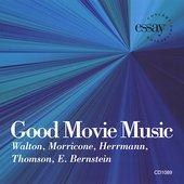 Good Movie Music