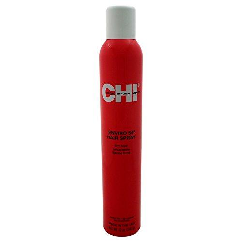 chi-enviro-54-hairspray-firm-hold-12-fl-oz