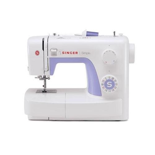 Singer Sewing Co Singer 3232 Simple Sewing Mach (Quilting Sewing Maching compare prices)
