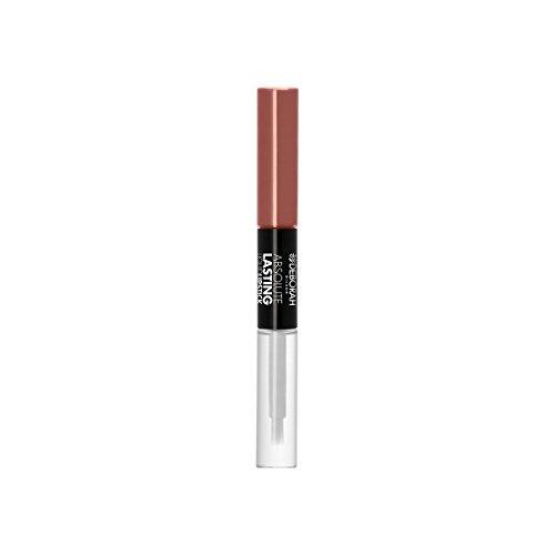 deborah-milano-absolute-lasting-liquid-lipstick-09-real-nude