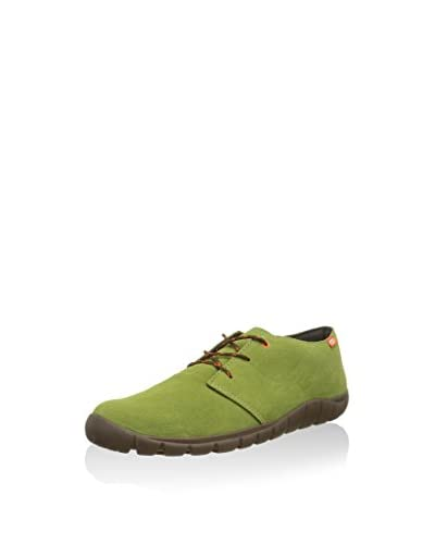 LIZARD Zapatos de cordones Kick Ii
