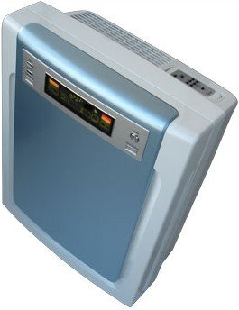 Cheap Winix PlasmaWave Air Cleaner w/ Pet Control WAC9000 (B00408QJGM)