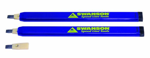 swanson-tool-cp216-always-sharp-refillable-carpenter-pencil