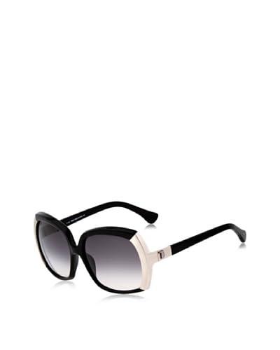 Tod'S Occhiali da sole To0057 (59 mm) Nero