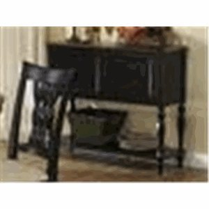 Buy Low Price Hillsdale Furniture Embassy Sideboard (4808-850)