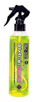 muc-off-limpiador-para-transmisiones-bio-drivetrain-cleaner-500-ml