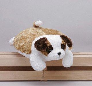 roundy-pals-dog-16-by-unipak-by-unipak
