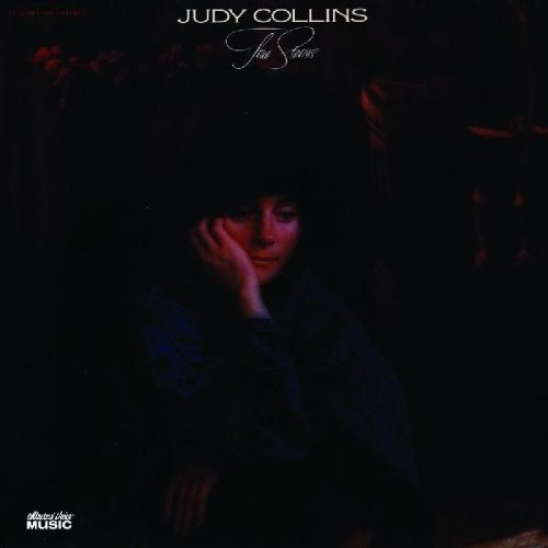 Judy Collins - True Stories (And Other Dreams) - Zortam Music