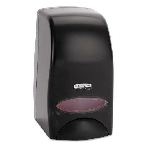 kimberly-clark-kleenex-92145-plastic-cassette-skin-care-dispenser-5-width-x-8-3-8-heigtth-x-5-1-4-de