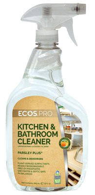 earth-friendly-products-32oz-parsley-ap-cleaner