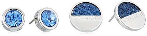t-tahari-essentials-silver-crystal-blue-python-stud-earrings