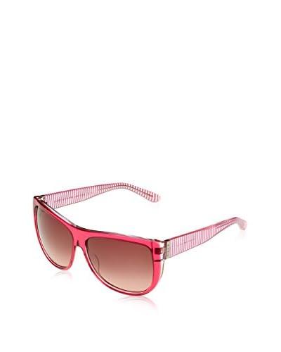 MARC BY MARC JACOBS Gafas de Sol 762753443526 (60 mm) Fucsia