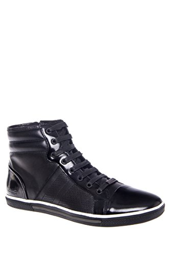 Men's Base Down Low High Top Sneaker
