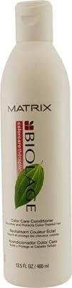 Matrix Biolage Colorcare Conditioner 13.5-Ounce Bottles