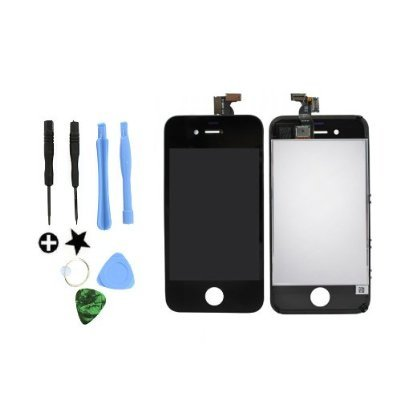Iphone 4 Lcd Price