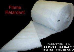 KosiKrafts Is A Registered Trade Mark Of Treeline Products Uk Ltd 1M 54