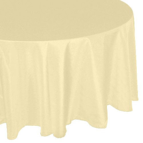 Custom Fabric Tablecloths for Restaurants, Weddings and Tradeshows