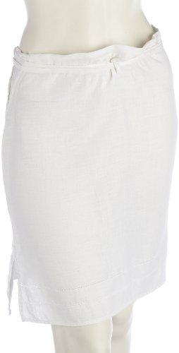 Timberland Womens Hemp Skirt