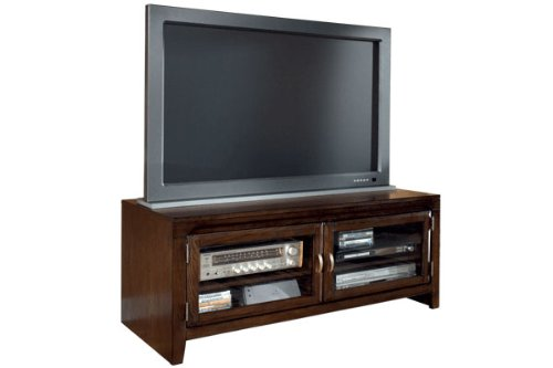 Cheap Brown TV Stand (ASLYW472-10)