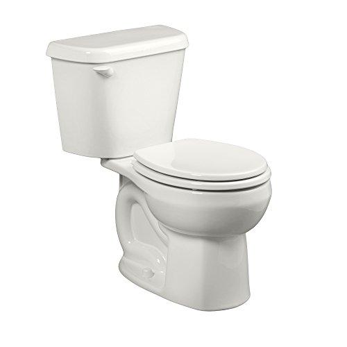 american-standard-221da104020-colony-12-inch-toilet-combo-white
