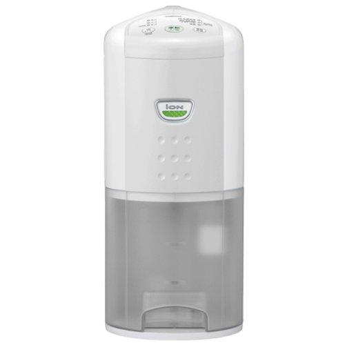 【Amazonの商品情報へ】コロナ(CORONA)  除湿機 (木造7畳・コンクリート造14畳まで) クールホワイト CD-PI6310(W)