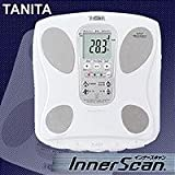 TANITA 体組成計インナースキャン BC-529