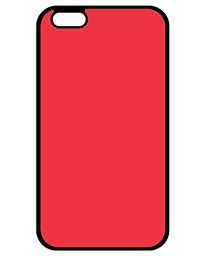 Discount iPhone 7 Plus Case Cover Skin : Mega Man Drawing Case (Megaman Drawing compare prices)