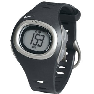 Cheap Nike Triax C3_Watch Watch SM0013-001 (B0000V9KSM)