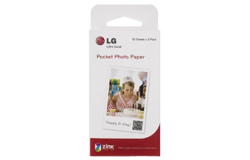 lg-zink-zero-ink-2-x-3-inch-paper-for-pocket-photo-30-sheet-10-sheets-x-3-pack