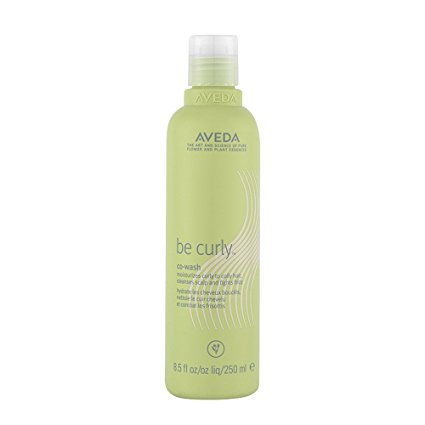 aveda-be-curly-co-wash-250ml-12973
