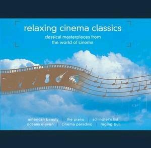 James Horner - Classic Cinema - Zortam Music