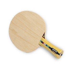 DONIC Waldner Allplay Senso V1, Tischtennis-Holz, NEU, inkl. Lieferung