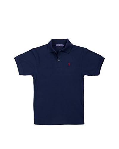 Polo Club PC1720011017003 Azul Marino