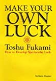 img - for Make Your Own Luck How to Develope Spect book / textbook / text book