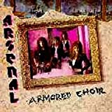 Armored Choir