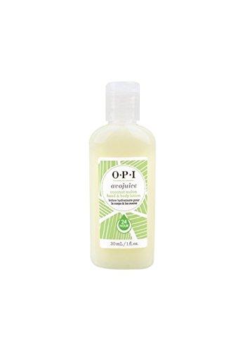 creme-mains-et-corps-avojuice-coconut-melon-de-opi-30ml