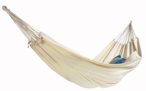 Amazonas-AZ-1019600-Paradiso-natura-Jacquard-Hngematte-Belastbarkeit-200kg-Liegeflsche-250-x-175cm