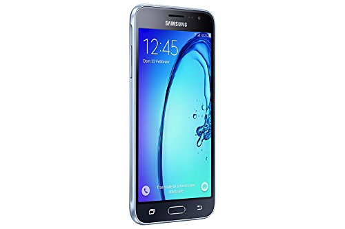 Samsung-Galaxy-J3-Smartphone-de-5-8-Go-noir-Italie