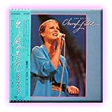 Best of Cheryl Ladd