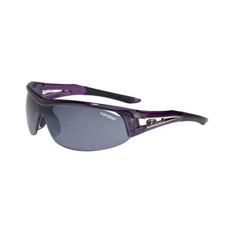 Tifosi Optics 2013 Altar Interchangeable Lens Sunglasses