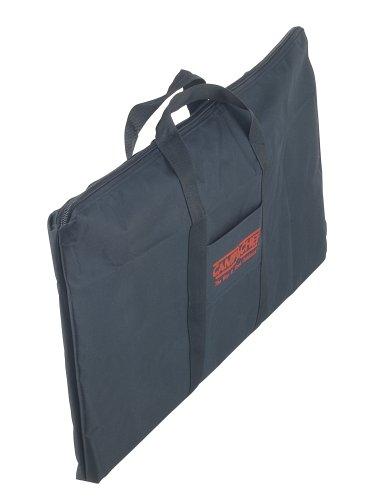 Camp Chef SGBXL carry bag for griddles SG60  FG32B0000AQO6N : image