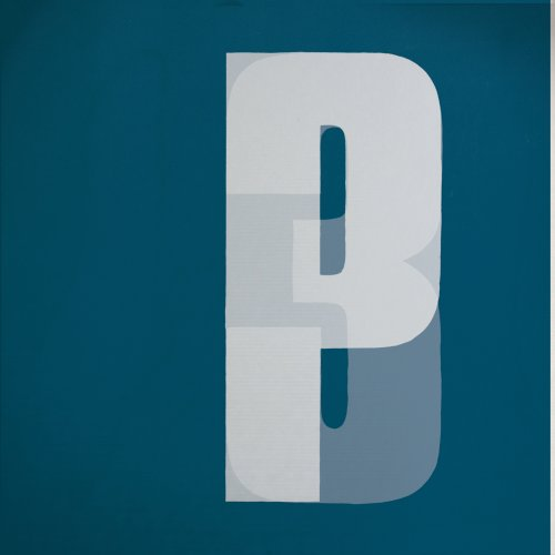 Portishead - Third - Zortam Music