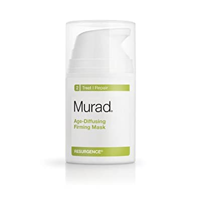 Murad Age-Diffusing Firming Mask, 1.7 Ounce